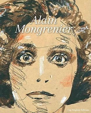 Livre Alain Mongrenier