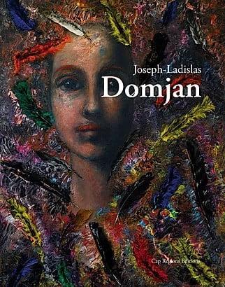 Livre Domjan