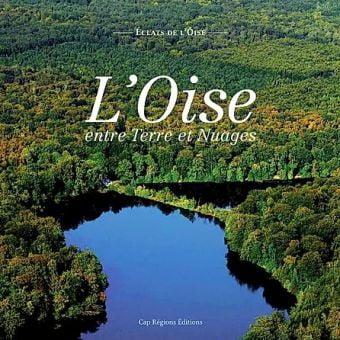 Livre L'Oise